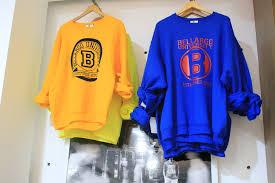 urban fashion bellargo blackaphillyated
