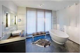 Home Decoration Themes Bathroom House Boncville Com
