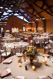 tent rental mn linen effects gallery minneapolis mn event and wedding rental