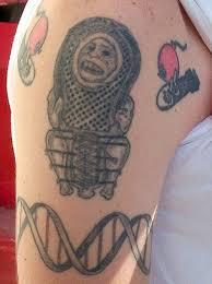 brian applegate devo tattoo clubdevo