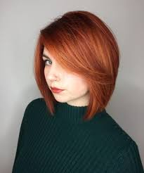 cut before dye hair 25 smoking red hair color ideas anyone can rock