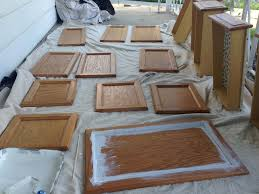 how to paint cabinets without primer how to paint cabinets without sanding rehab dorks