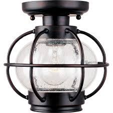 Outdoor Light Fixtures Motion Sensor Outdoor Lighting Awesome Motion Sensor Outdoor Ceiling Light