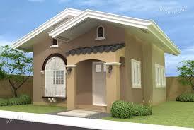 lapu lapu city cebu real estate home lot for sale at solare by