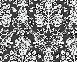 bd fine wallcoverings damask wallpaper u2013 modern damask wallpaper