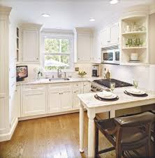 kitchen design layout ideas spectacular 99 small square kitchen design layout kitchen