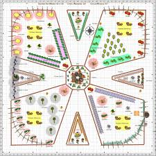 Garden Layout Planner Reputable Mor Earth News Along With Helpful Cabbage Planting Tips