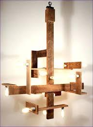Chandelier Define Rustic Dining Room Light Fixtures Size Of Rustic Wood