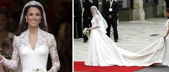 iconic wedding gowns u2014 mestad u0027s bridal and formalwear