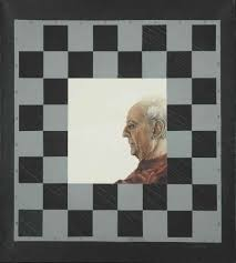 yoshiko hirasawa portrait dandre pieyre de mandiargues d5486334g jpg