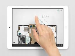 floor plan app ipad interior design ideas