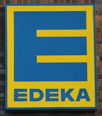 Edeka Bad Schwalbach Geld Abheben Bei Edeka Infos Und Kosten Im überblick Chip