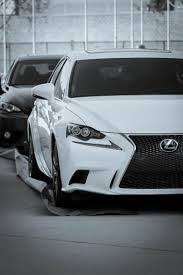 lexus dealer brisbane 190 best lexus images on pinterest cars html and lexus ls