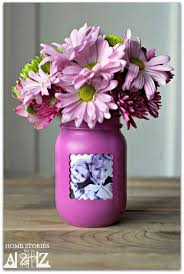 Mother S Day Gifts Homemade by 233 Best Mother U0027s Day Crafts Images On Pinterest Projects Every