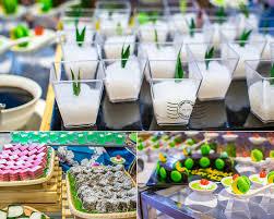 lexis penang breakfast mai pi buka puasa ala ala kampung ramadan buffet 2017 lexis