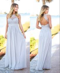 online get cheap country maxi dress aliexpress com alibaba group