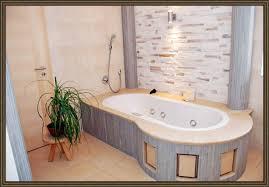 badezimmer neu kosten 7709 kosten badezimmer neu 9 images kosten badezimmer neu
