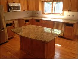 countertops kitchen countertop ideas laminate orange color