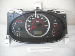 nissan almera tino review sorry out of stock nissan almera tino speedometer
