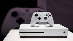 lunch time deals xbox one s 500gb with 4 for 329 gizmodo