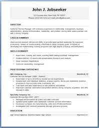 resume templates microsoft word 2013 resume template ms word 2013 salonbeautyform