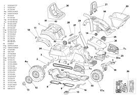 sabre riding lawn mower parts best choice your lawn mower