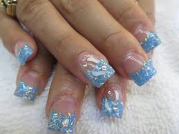 best 25 baby shower nails boy ideas on baby boy nails