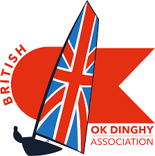 submit submit classified ad ok dinghy