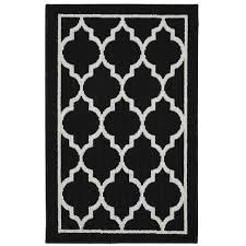 gray silver rugs wayfair vintage mabelle area rug loversiq