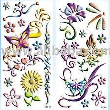tattoo design memory tattoos