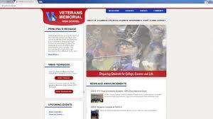 purchase yearbooks high school vmhs cus inventory veterans memorial high school