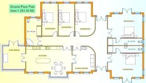 five bedroom homes 5 bedroom home floor plans five bedroom ranch house plans bold