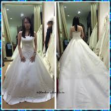 wedding dress kelapa gading kelapa gading bridal moobee adventure