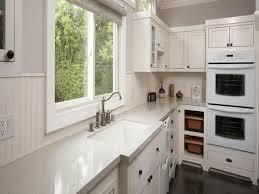 quartz kitchen countertop ideas kitchen white quartz kitchen countertop with bead board