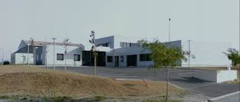 chambre des notaires charente maritime conseil régional des notaires de la cour d appel de poitiers