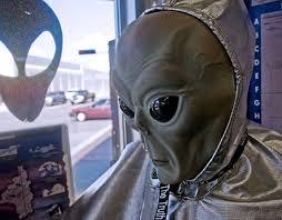 aliens latest roswell u0027alien autopsy u0027 truth u0027jellified