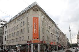 hotel easyhackescher markt berlin germany booking com