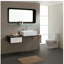 15 wonderful modern bathroom vanities modeling direct divide