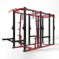 big iron rack rogers athletic