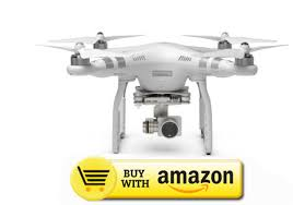 amazon black friday dji phantom dji phantom 3 advanced quad copter drone with 1080p hd video camera