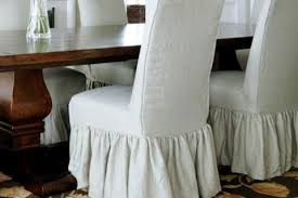 grey chair covers grey parsons chair covers designcorner