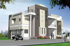 Exterior House Painting Software - 1021201080244 exterior colour combinations for indian houses