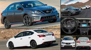 cheap nissan cars vwvortex com nissan should be ashamed of putting the nismo badge