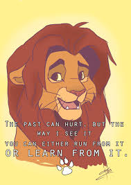 Cute Love Quotes From Disney Movies by Beautiful Disney Quotes Movies Fearless Lion King Quotes