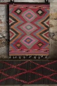 Kilim Area Rug Kilim The Source For Authentic Vintage Rugs Kilims Overdyed