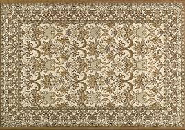 Calgary Area Rugs Millhouse Carpet Lino Laminate Wood Floors Calgary And Area Area