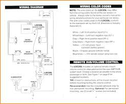 6 scosche loc2sl wiring diagram car wiring diagram
