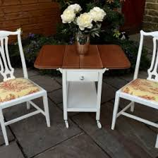 Antique White Chairs Recently Sold Shabby Vintage Superior Furniture