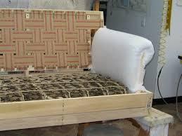 Upholstery Custom Custom Built U2014 Royal Upholstery
