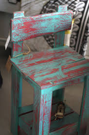 27 best funky tables side tables stools images on pinterest side